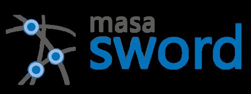MASA SWORD